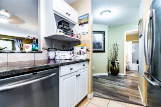 """Photo 6: 106 46693 YALE Road in Chilliwack: Chilliwack E Young-Yale Condo for sale in """"THE ADRIANNA"""" : MLS®# R2534655"""