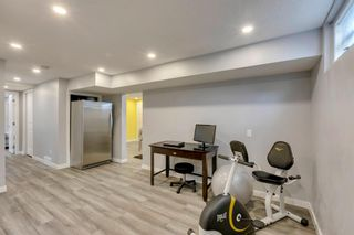 Photo 24: 1444 16 Street NE in Calgary: Mayland Heights Detached for sale : MLS®# A1074923