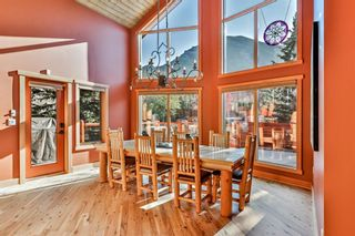 Photo 15: 37 Eagle Landing: Canmore Detached for sale : MLS®# A1142465