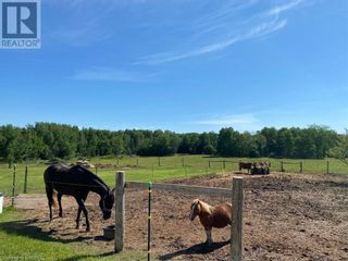 Photo 8: 742660 4B Sideroad in Chatsworth (Twp): Agriculture for sale : MLS®# 40130291