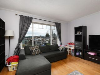 Photo 9: 2239 Setchfield Ave in : La Bear Mountain House for sale (Langford)  : MLS®# 870272