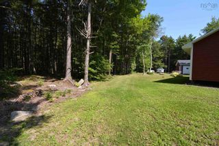 Photo 7: 135 JIMS BOULDER Road in North Range: 401-Digby County Residential for sale (Annapolis Valley)  : MLS®# 202121296