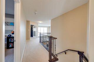 Photo 25: 20012 46 Avenue in Edmonton: Zone 58 House for sale : MLS®# E4234576