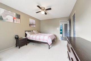 Photo 26:  in Edmonton: Zone 58 House Half Duplex for sale : MLS®# E4254632