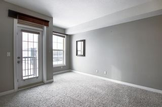 Photo 12: 222 15304 BANNISTER Road SE in Calgary: Midnapore Apartment for sale : MLS®# A1066486