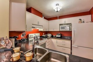 """Photo 14: 205 2990 PRINCESS Crescent in Coquitlam: Canyon Springs Condo for sale in """"THE MADISON"""" : MLS®# R2202861"""
