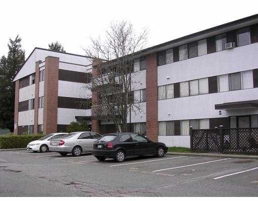 "Main Photo: 308 8060 RYAN Road in Richmond: South Arm Condo for sale in ""BRISTOL COURT"" : MLS®# V811694"