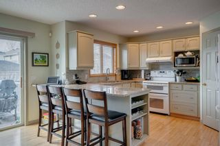 Photo 8: 251 Sierra Nevada Close SW in Calgary: Signal Hill Detached for sale : MLS®# A1088133