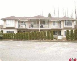 FEATURED LISTING: 906 - 1750 MCKENZIE Road Abbotsford