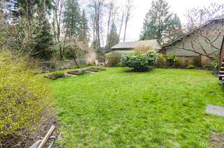 Photo 37: 1140 KINLOCH Lane in North Vancouver: Deep Cove House for sale : MLS®# R2556840