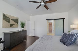 Photo 12: MISSION VALLEY Townhouse for sale : 3 bedrooms : 2551 Aperture Cir in San Diego