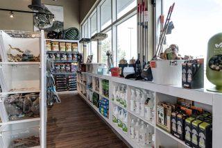 Photo 13: 4424 17 Street in Edmonton: Zone 30 Business for sale : MLS®# E4204352