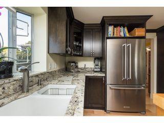"Photo 11: 3 3459 W RIVER Road in Delta: Ladner Rural House for sale in ""CANOE PASS"" (Ladner)  : MLS®# R2241195"