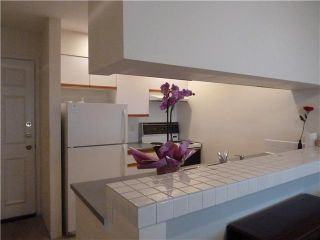 Photo 9: 303 1558 HARWOOD Street in Vancouver: West End VW Condo for sale (Vancouver West)  : MLS®# V1063572