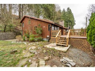 Photo 32: 5850 JINKERSON Road in Chilliwack: Promontory House for sale (Sardis)  : MLS®# R2548165