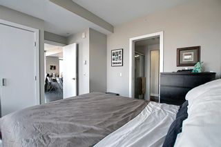 Photo 21: 1607 1500 7 Street SW in Calgary: Beltline Apartment for sale : MLS®# A1100003