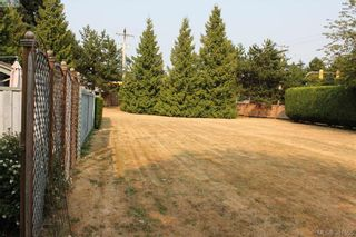Photo 20: 17 515 Mount View Ave in VICTORIA: Co Hatley Park Row/Townhouse for sale (Colwood)  : MLS®# 766559