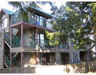 Photo 9: 43 622 FARNHAM Road in Gibsons: Gibsons & Area Condo for sale (Sunshine Coast)  : MLS®# V734667