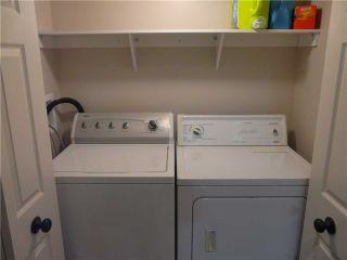 Photo 5: 5 Leggett Drive in Ajax: Northeast Ajax House (Apartment) for lease : MLS®# E3576852