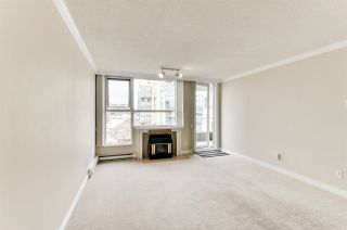 """Photo 6: 1505 1250 QUAYSIDE Drive in New Westminster: Quay Condo for sale in """"PROMENADE"""" : MLS®# R2252472"""
