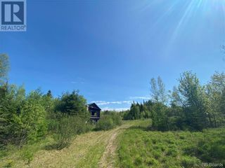 Photo 38: 74.62 Acres Route 127 in Bayside: Vacant Land for sale : MLS®# NB058351