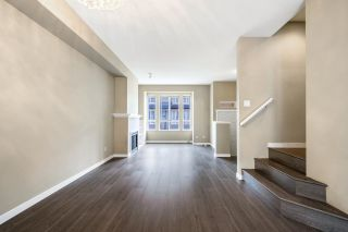 """Photo 4: 44 9133 SILLS Avenue in Richmond: McLennan North Townhouse for sale in """"LEIGHTON GREEN"""" : MLS®# R2623126"""