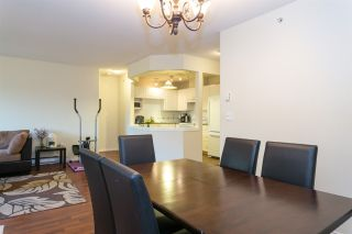 """Photo 7: 505 215 TWELFTH Street in New Westminster: Uptown NW Condo for sale in """"Discovery Reach"""" : MLS®# R2415800"""