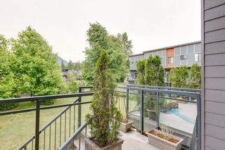 Photo 10: 40160 GOVERNMENT ROAD in Squamish: Garibaldi Estates Townhouse for sale : MLS®# R2281164