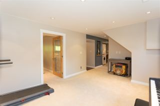 Photo 14: 38226 CHESTNUT Avenue in Squamish: Valleycliffe House for sale : MLS®# R2193176
