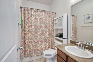 Photo 5: 3003 Finley Place in Escondido: Residential for sale (92027 - Escondido)  : MLS®# NDP2109419