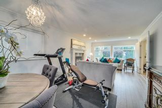 Photo 39: 4218 W 10TH Avenue in Vancouver: Point Grey House for sale (Vancouver West)  : MLS®# R2591203