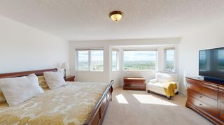 Photo 27: 50 Mt Gibraltar Heights SE in Calgary: McKenzie Lake Detached for sale : MLS®# A1113673