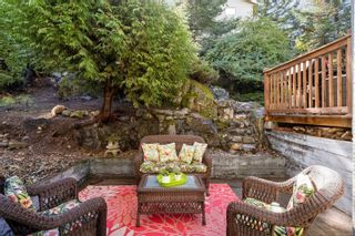 Photo 22: 649 Cairndale Rd in : Co Triangle House for sale (Colwood)  : MLS®# 856986