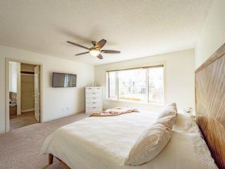 Photo 24: 79 ASPEN HILLS Way SW in Calgary: Aspen Woods Detached for sale : MLS®# A1144436