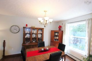 Photo 6: 80 Fraser Road in Timberlea: 40-Timberlea, Prospect, St. Margaret`S Bay Residential for sale (Halifax-Dartmouth)  : MLS®# 202125385