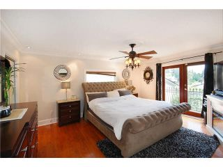 Photo 6: 2949 FLEMING AVENUE in COQUITLAM: Meadow Brook House for sale (Coquitlam)
