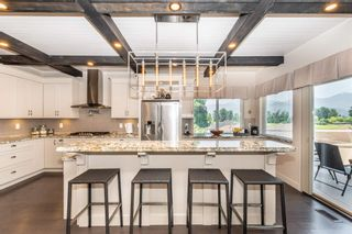 """Photo 25: 47 47470 CHARTWELL Drive in Chilliwack: Little Mountain House for sale in """"GRANDVIEW ESTATES"""" : MLS®# R2599834"""