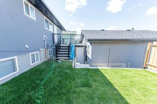 Photo 35: 280 Rundlefield Road NE in Calgary: Rundle Detached for sale : MLS®# A1142021