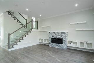 """Photo 6: 4429 EMILY CARR Place in Abbotsford: Abbotsford East House for sale in """"Auguston"""" : MLS®# R2447896"""
