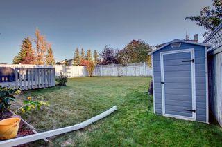 Photo 42: 249 Hawkstone Drive NW in Calgary: Hawkwood Detached for sale : MLS®# A1150225