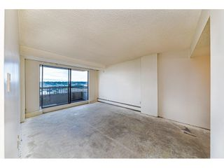 """Photo 7: 603 209 CARNARVON Street in New Westminster: Downtown NW Condo for sale in """"ARGYLE HOUSE"""" : MLS®# R2625168"""