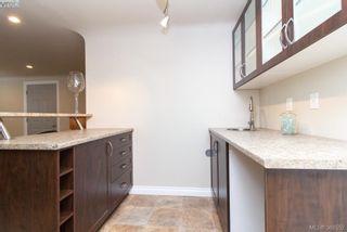 Photo 10: 2438 Dunlevy St in VICTORIA: OB Estevan House for sale (Oak Bay)  : MLS®# 780802