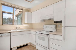 """Photo 7: 213 1327 E KEITH Road in North Vancouver: Lynnmour Condo for sale in """"Carlton at the club"""" : MLS®# R2584602"""