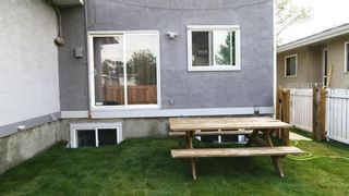Photo 17: 2613 &    2615 39 Street SE in Calgary: Forest Lawn Duplex for sale : MLS®# A1125918