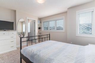 Photo 37: 7736 20 Avenue in Edmonton: Zone 53 House for sale : MLS®# E4255548