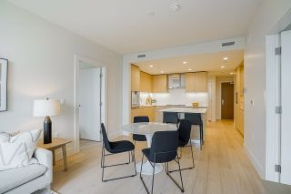 Photo 16: 203 3639 W 16TH Avenue in Vancouver: Point Grey Condo for sale (Vancouver West)  : MLS®# R2556944