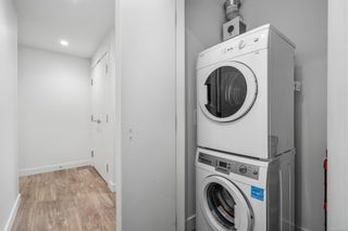 Photo 15: 507 60 Saghalie Rd in : VW Songhees Condo for sale (Victoria West)  : MLS®# 866406