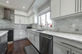 Photo 33: 3169 cameron heights Way W in Edmonton: Zone 20 House for sale : MLS®# E4264173