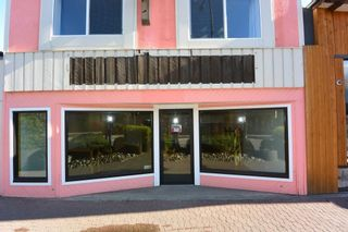 Photo 2: 1226 MAIN Street in Smithers: Smithers - Town Retail for lease (Smithers And Area (Zone 54))  : MLS®# C8021105