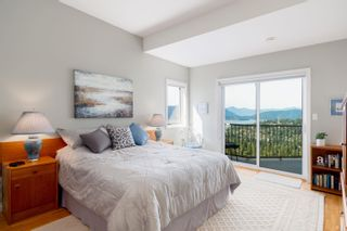 Photo 15: 5377 MONTE BRE Court in West Vancouver: Upper Caulfeild House for sale : MLS®# R2621979